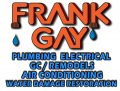 Frank Gay Services