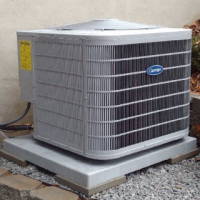 Certified Air Conditioning Repair, Install, and Maintenance of Brevard County | Licensed & Insured