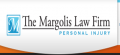 The Margolis Law Firm